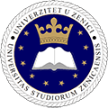 University of Zenica