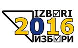 (Bosanski) Izbori 2016