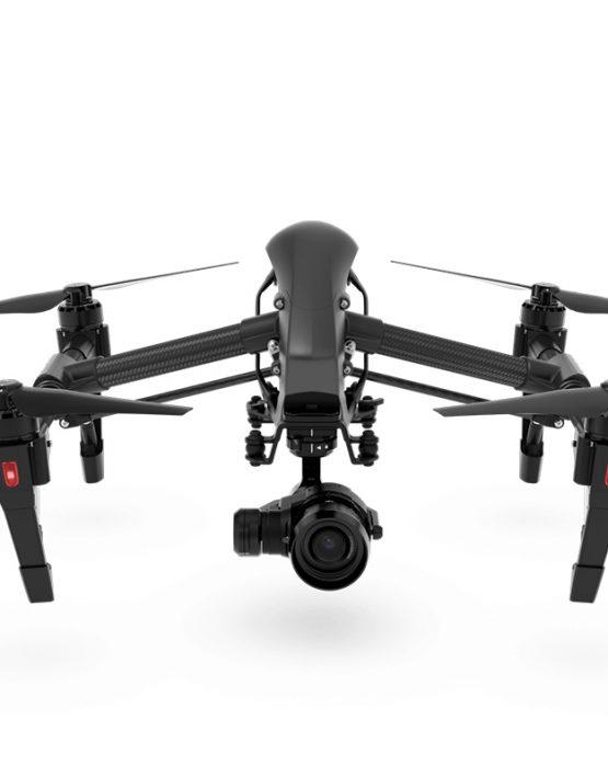 DJI PRO - dronovi