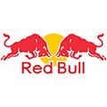 (Bosanski) Red Bull