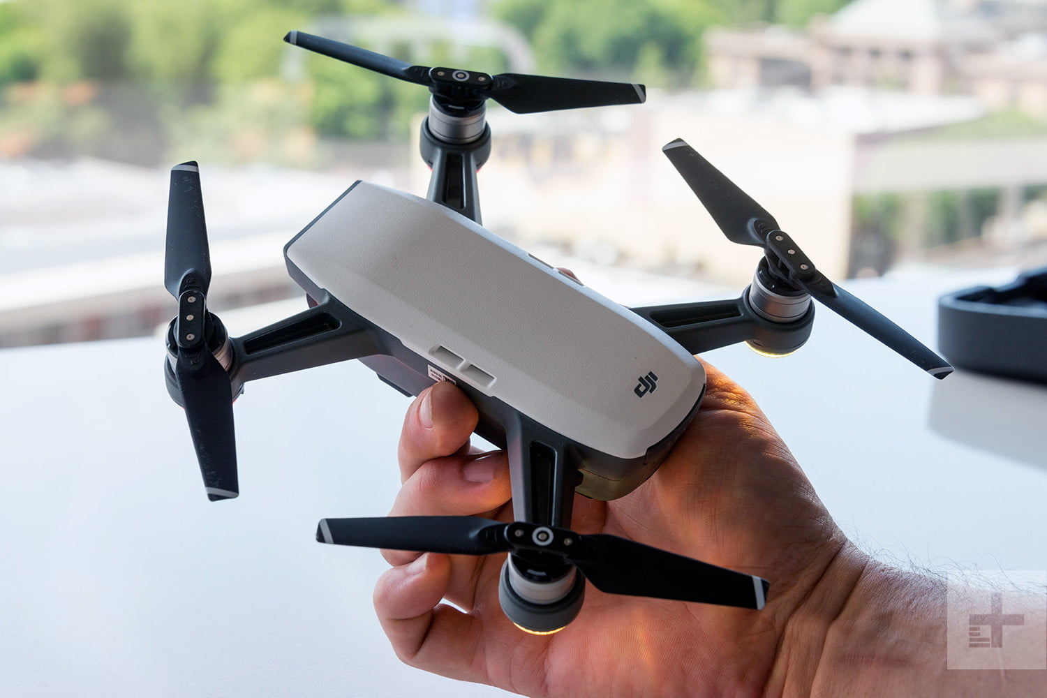remote drones with Dji Spark on Dji Mavic Pro Carbon Fiber Drone Black Skin Wrap as well Drone 215736 term drone page 1 position 38 additionally Vdci Unveils Its All In All  pact Ground Control Station For Any Uav Like Dji And 3d Robotics in addition Drone With Video Camera additionally DJI Matrice 210 R  Industrial Drone p 1756.