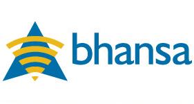 BHANSA