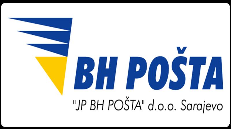 BH POST